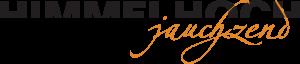 LogoHimmelhochtransp